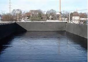 Coal Amp Hot Tar Roofing Minneapolis St Paul Amp Twin Cities
